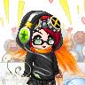 kyofan1331's avatar