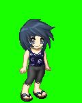 abnormalKAT's avatar