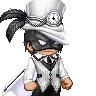 JoeGenoCyDe's avatar