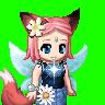 FlyingFire's avatar
