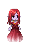 HawtPrincess914's avatar