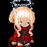 HappilyMeg's avatar