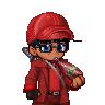 iiKareem xD's avatar