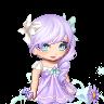 Caiesylle's avatar