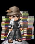 wulfstar's avatar