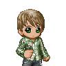 Kiba_Big_Bear's avatar