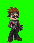 DustBall1170's avatar