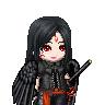 [R]ei's avatar