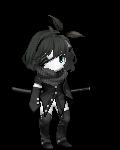 zymmie's avatar