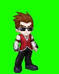 Edward8902's avatar