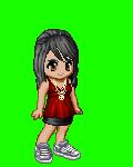 cookiieecutter1112's avatar