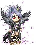 xSinfulTwitchyx's avatar