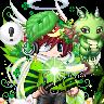 Aki Maki's avatar