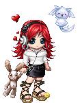 express619's avatar