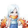 i_am_so_hardcore's avatar