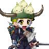 ZekeX2's avatar