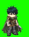virus_delete's avatar