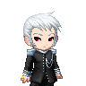 Randieh's avatar