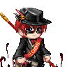 Jelloarm's avatar
