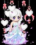 Elegant tourniquet's avatar