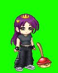 dokidoki94's avatar