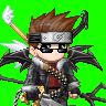 Link Zero's avatar