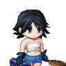 Mnemosyne00's avatar