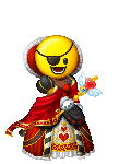 Suzy Stupidface's avatar