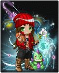 KPiGame's avatar