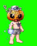 dark star135's avatar