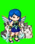 anime angel 500