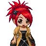 Queen Hunnie's avatar