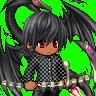 citydrop's avatar
