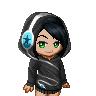pizzafan101's avatar