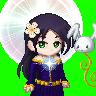 iKitsu-Rae's avatar