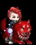 Ghostface ryu's avatar