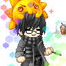Porphyrophobe's avatar