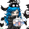 KillerKupcakesxx's avatar