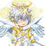 DrakeOrion's avatar