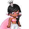 FallenAng31's avatar
