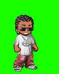 xxx_cripz_for_life_xxx's avatar