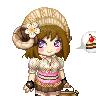 vltra heavy beat's avatar