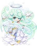 Airiain's avatar