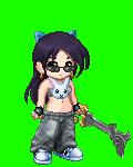 chika_girl_1's avatar