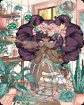 pooped petunia