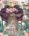 pooped petunia's avatar