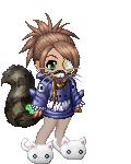 Bannanerzgurl's avatar