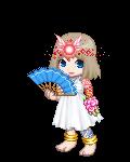 Princess_of_Malevolence