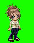 rissa_rox_yerr_sox's avatar