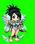 cutepie333's avatar